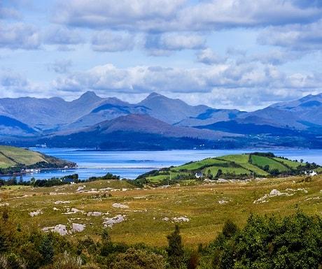 Cork_&_Kerry_Mountains-min