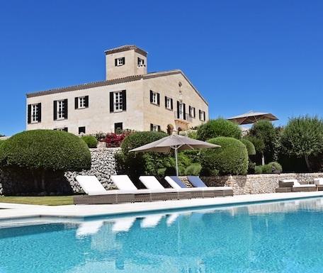 Cugo_Gran_Menorca_Spain
