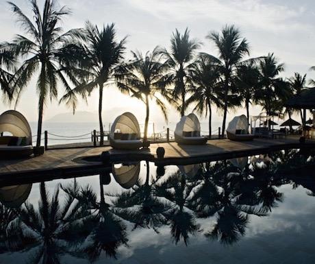 Evason-Ana-Mandara-Terrace-Pool
