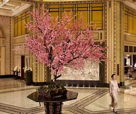 FairmontPeace-Shanghai-luxury-hotel-CrossingTravel-art-deco