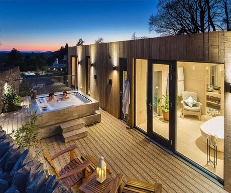 Gilpin-Hotel-Spa-Lodge460x385