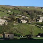 Special feature: Hazel Brow, Swaledale, Yorkshire Dales, UK