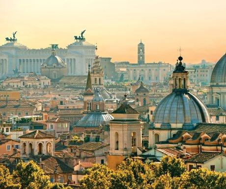 Italy_dreamstime_rome skyline-medium
