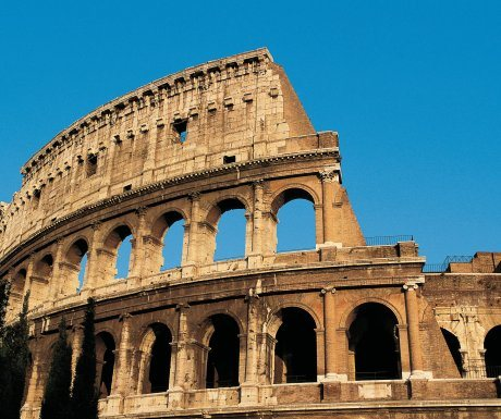 Italy_rome_coliseum