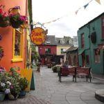 Flashpacking in Ireland - 8 days of luxury adventure