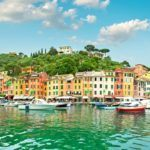 5 of the most beautiful fishing villages in Italy