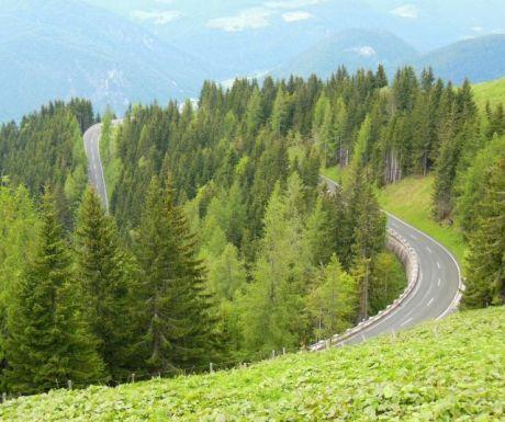 Rossfeld_Panoramic_Motorway