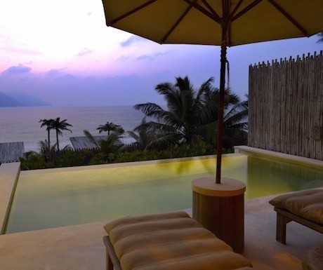 Six-Senses-Con-Dao-Duplex-Pool-Villa-2