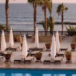 The Annabelle Paphos
