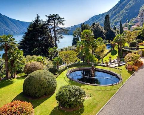 Villa_Passalacqua_Lake_Como_Italy