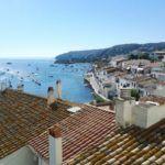 A day trip to stunning Cadaqués