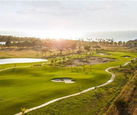 jw-marriott-golf