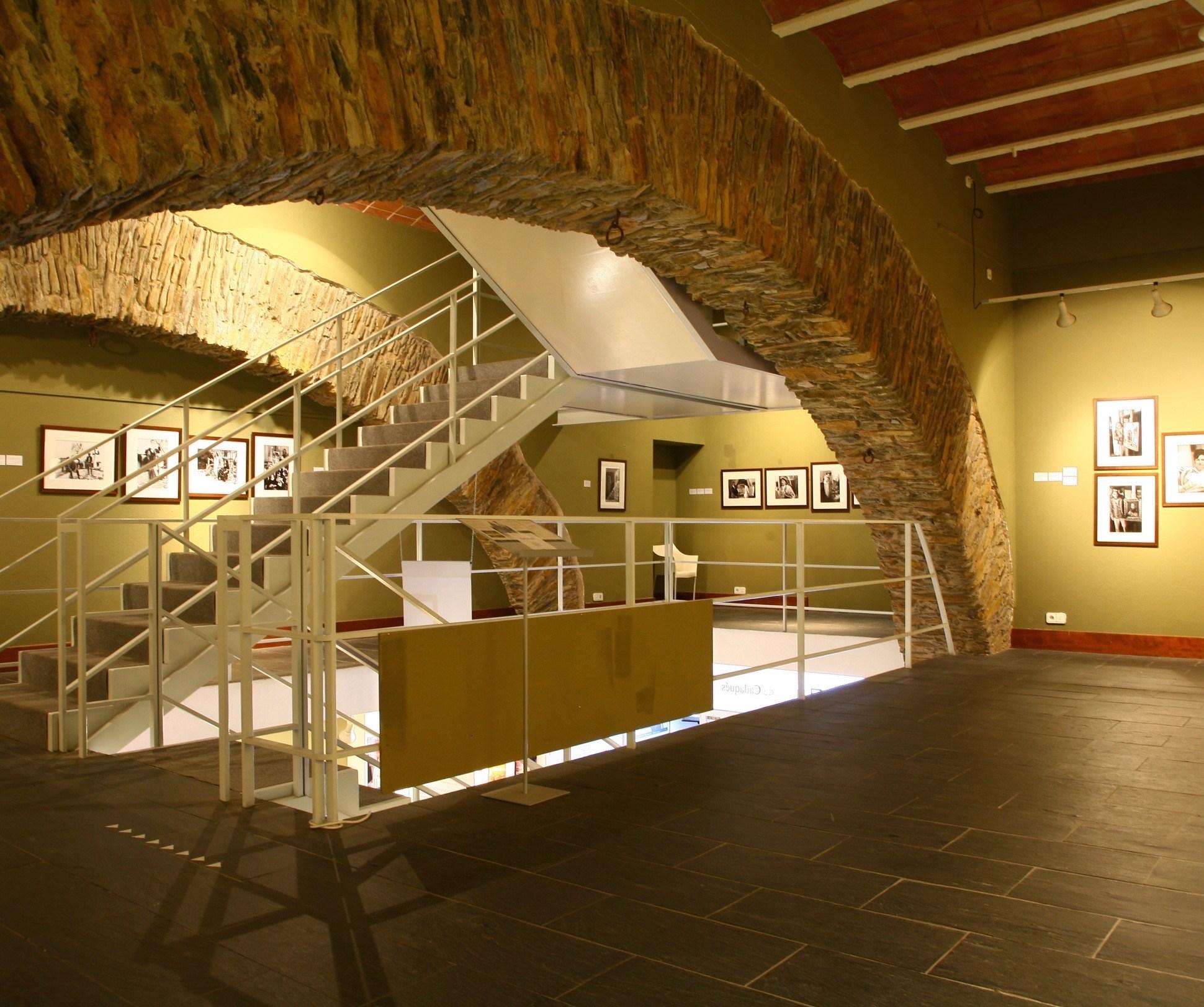 Cadaqués Museum