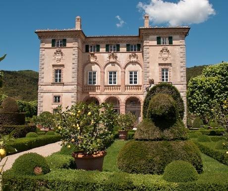 villa-cetinale-siena-tuscany