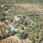 Wedding worthy villas around the Med