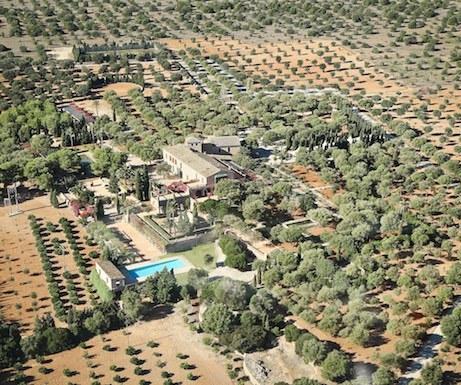 villa-mallorca-balearic-island-spain-luxury-pool-son-doblons-cov-1