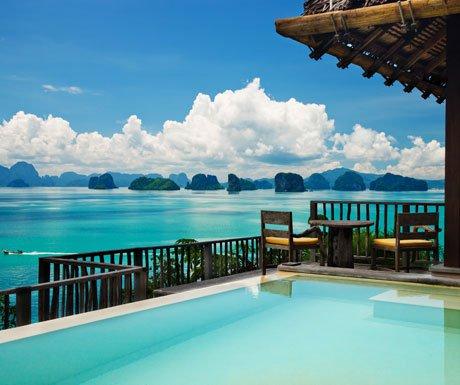 3-thailand