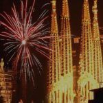 7 reasons to visit Barcelona this summer