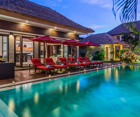 10 reasons why bali is tripadvisor 39 s top destination in for Bali accommodation 5 star