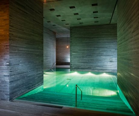 7132_Therme_Vals