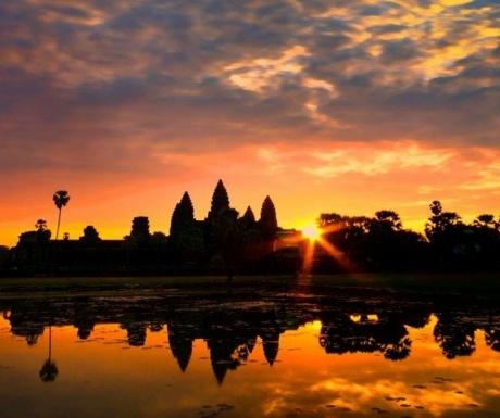 Angkor-new