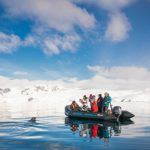 8 exciting ways an Antarctica cruise might change your life