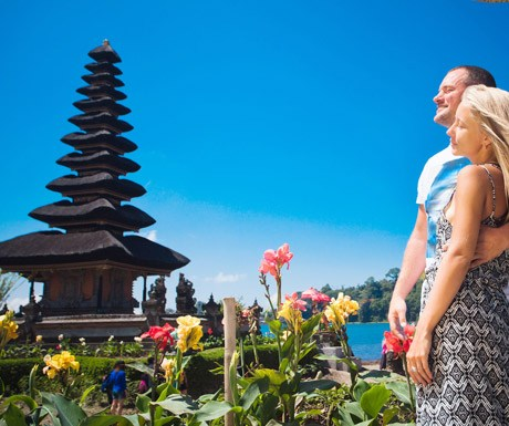 Attractions-FamousTemple-in-Bali (1)