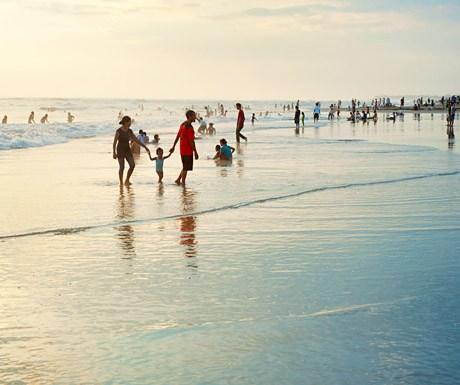 Beaches---Bali-coastline (1)