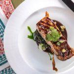 10 must-visit celebrity chef restaurants in hotels around the world