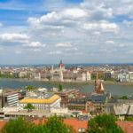 7 great reasons to visit central Europe