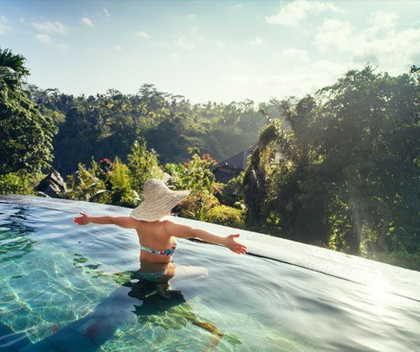 Diversity-of-Bali-woman-in-pool-in-Ubud-forest (1)