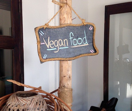 Evason-Hua-Hin-vegan-food_4902