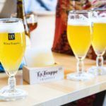 Delicious drives in the Netherlands: Den Bosch to Breda, via Berkel Enschot