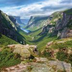Canada's west brings you the best outdoor activities this Spring