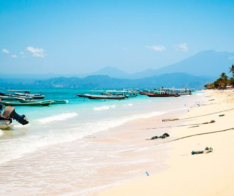 Neighbouring-island-Nusa-Lembongan (1)