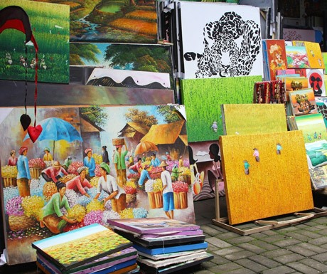 Shopping-in-Bali-for-arts-and-crafts (1)