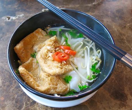 Sofitel-So-Bangkok-vegan-food_0518