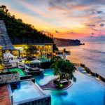 5 of the most amazing luxury resorts in Bali