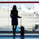 Top 10 international premium cabin travel trends in 2017