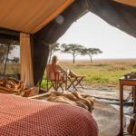 5 of the best safaris in Africa