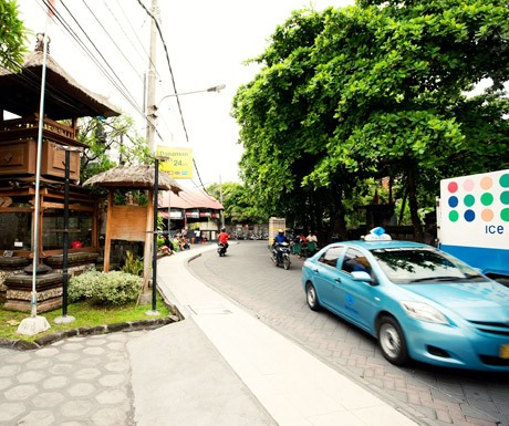 Value-for-Money-Taxi-in-Bali (1)