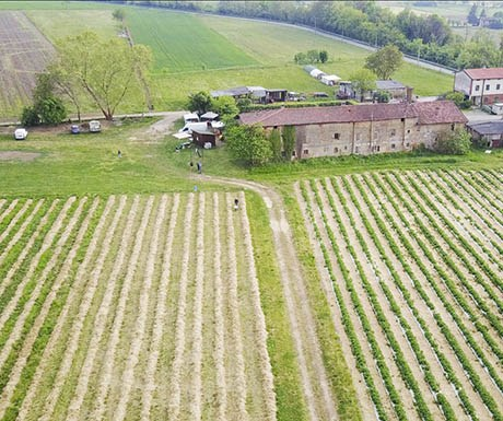 farm-aerial res