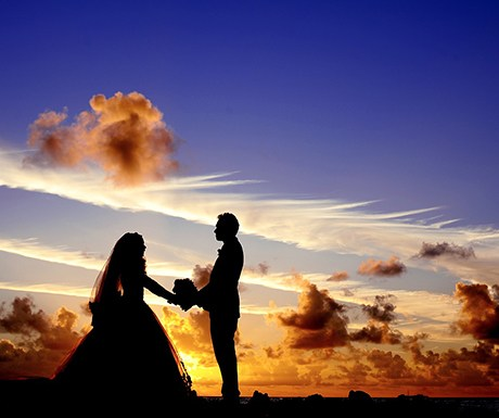 how to become successful travel agent program maldives wedding