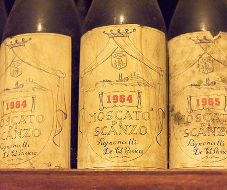 moscato-di-scanzo-old-bottles res