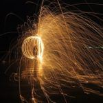 paternoster-photography-paint with light