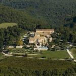 Top 5 most charming properties in France
