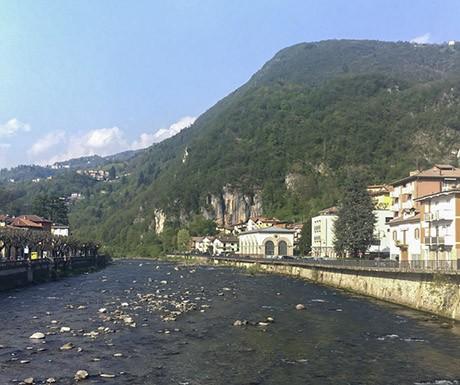 sanpellegrino-river res