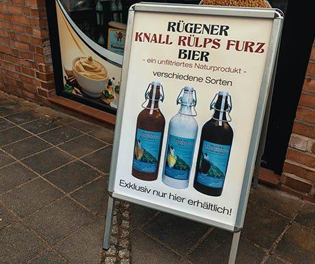 senf-manufaktur-bier-firstwithHertz_altb
