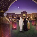 11 fine dining restaurants for iftar in the UAE during Ramadan