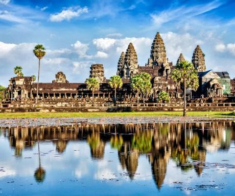 ALTB Cambodia